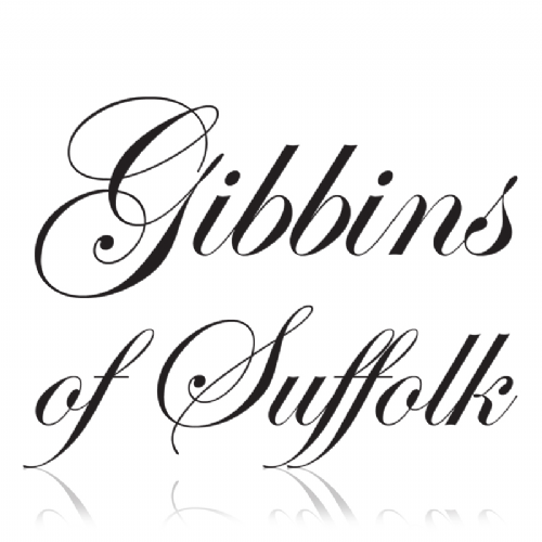 Gibbins of Suffolk